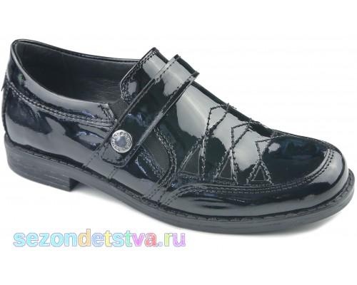 Туфли 15336-L3 Bartek