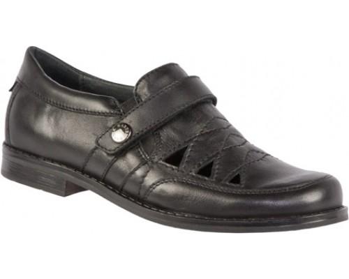 Туфли 15336-N2 Bartek