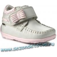 Ботинки 61827-61X Bartek