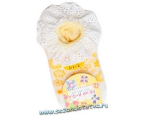 Носки n140 Корея