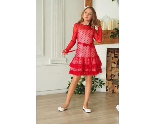 Платье Ladetto 2Н78-5