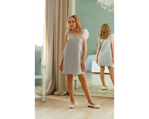 Платье Ladetto 2Н77-2