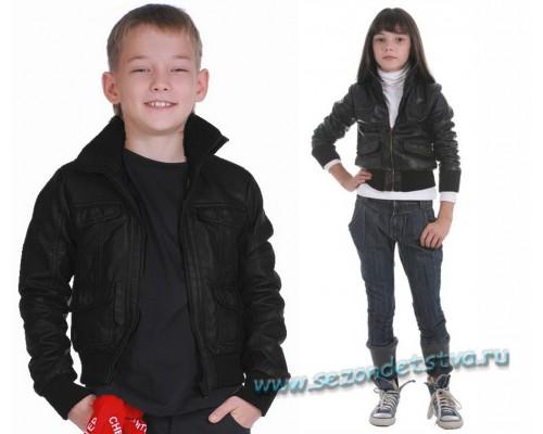 Куртка 3760 Orby