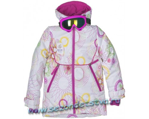Куртка мембранная 62018/2 Orby