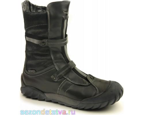 Сапоги 222060-35A Bartek