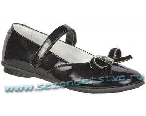 Туфли 35406-L50 Bartek