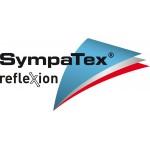 Мембрана Sympatex Reflexion