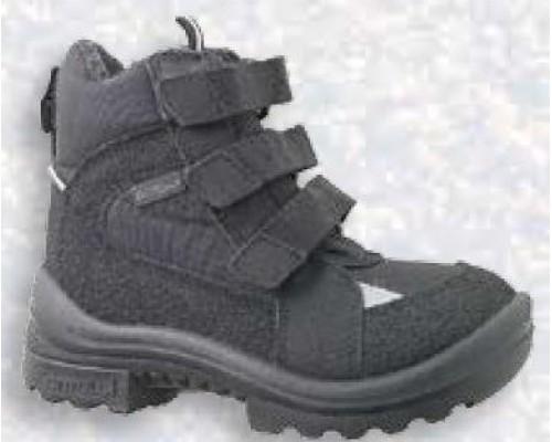 Ботинки Тироль Kuoma