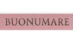 BUONUMARE