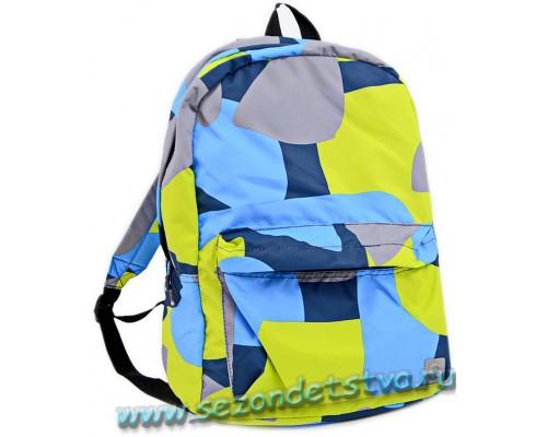 Рюкзак Crockid 1002-32 для мальчик