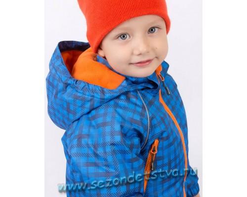 Куртка мембранная BK36002/n3 Crockid
