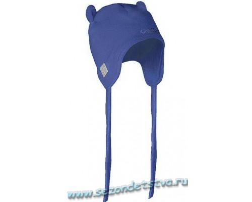 Шапка флисовая ФЛ 80000/8 Crockid
