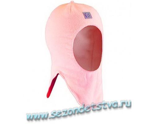 Шапка-шлем ФЛ 80005/1 Crockid