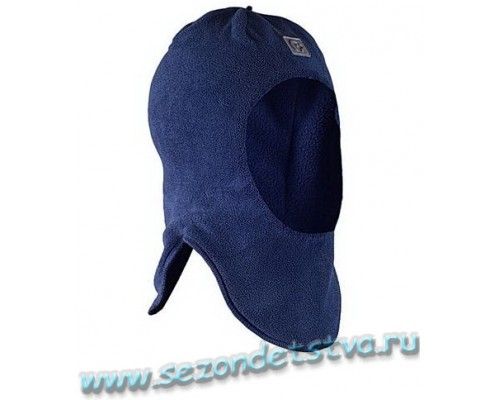 Шапка-шлем ФЛ 80005/5 Crockid