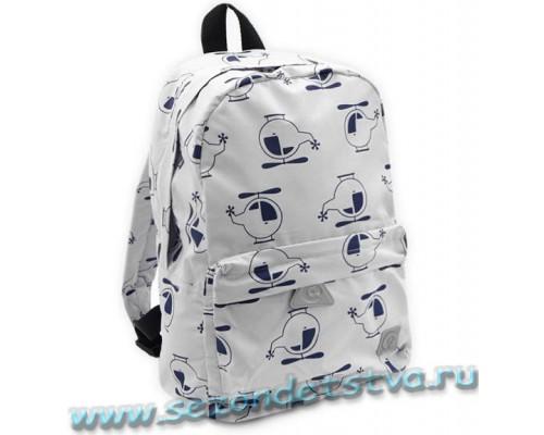 Рюкзак 1001-15 Crockid