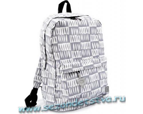 Рюкзак 1002-18 Crockid
