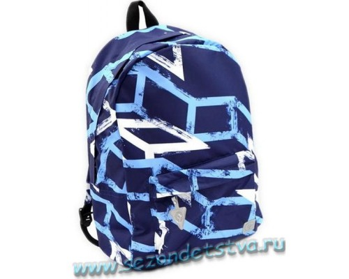 Рюкзак Crockid 1002-20 для мальчика