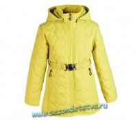 Пальто мембранное
