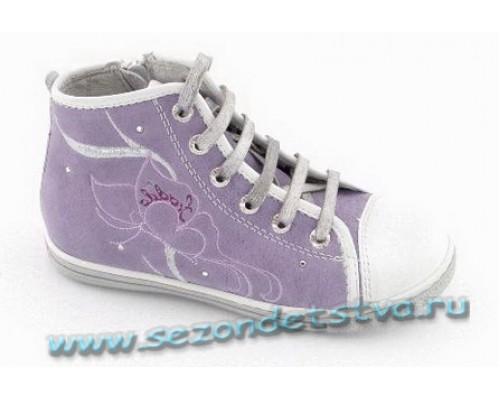 Ботинки 311032-2-2 Froddo
