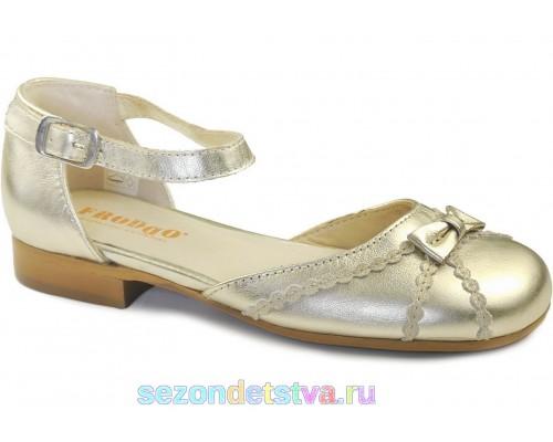 Туфли 415011 Froddo
