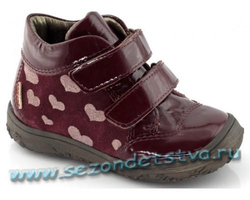 Ботинки G2130049-2 Froddo
