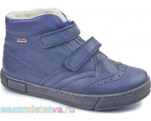 Ботинки G3110030 Froddo