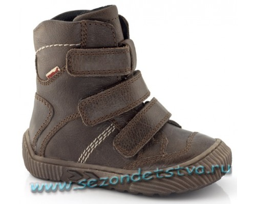 Ботинки G3160022-1 Froddo