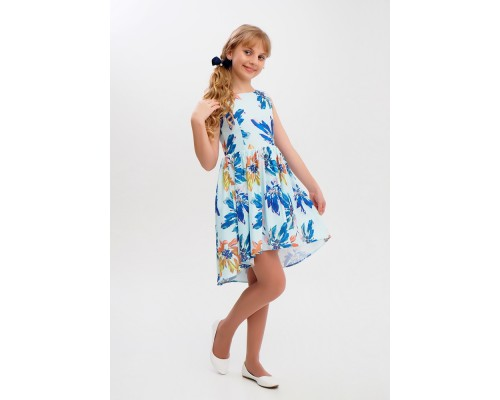 Платье Ladetto 2Л11-2