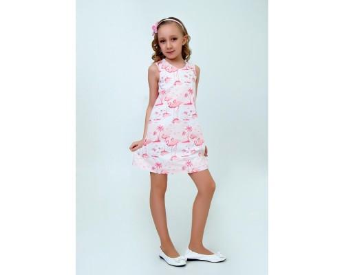 Платье Ladetto 2Л12-7