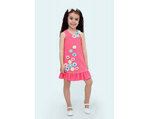 Платье Ladetto 1Л5-5