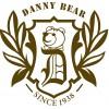 Danny Bear