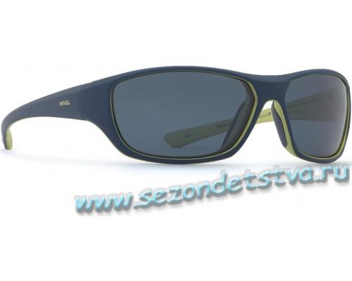 Очки INVU K2512B