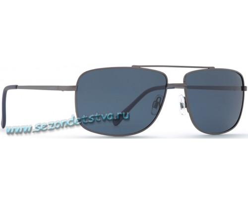 Солнцезащитные очки INVU B1616C и чехол в подарок