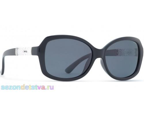 Солнцезащитные очки INVU B2603A и чехол в подарок