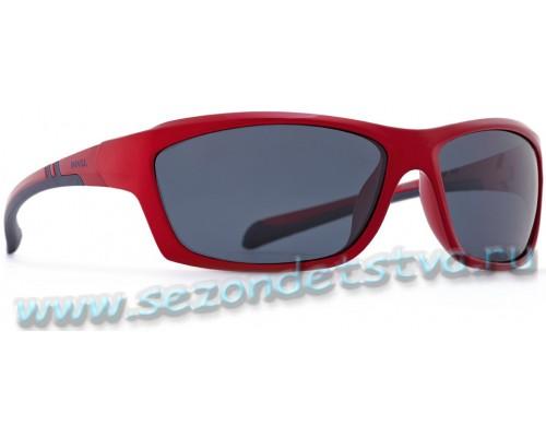 Очки INVU K2506C