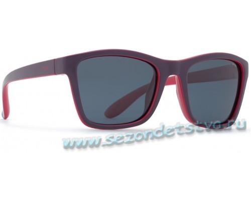 Очки INVU K2510F