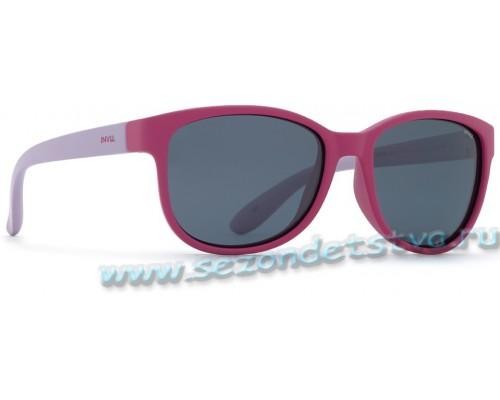Очки INVU K2511D