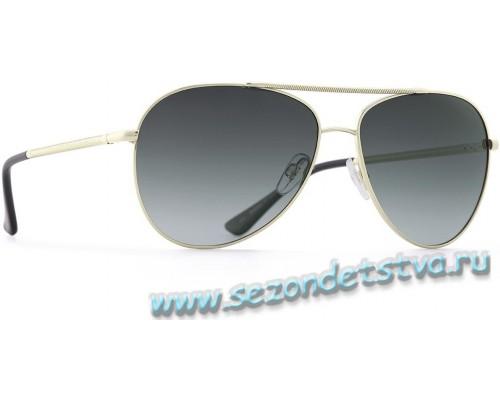 Солнцезащитные очки стекло INVU P1501A и чехол в подарок