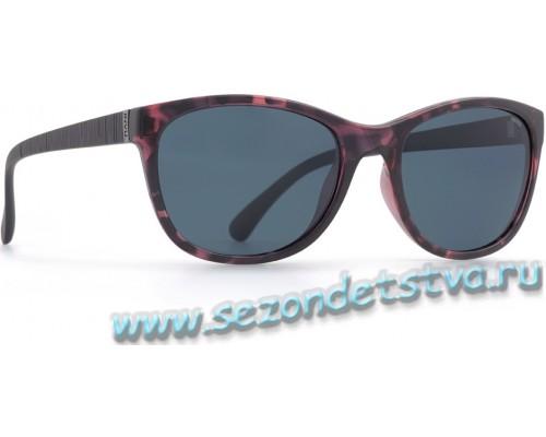Очки солнцезащитные INVU B2401K женские