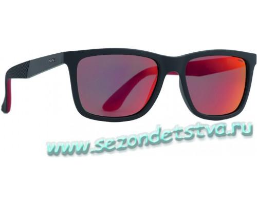 Очки солнцезащитные для мужчин INVU B2820A