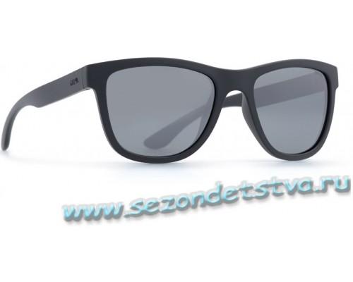 Детские солнцезащитные очки K2800A INVU