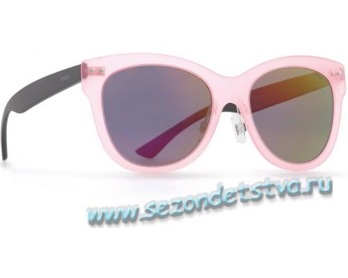 Детские солнцезащитные очки K2814C INVU
