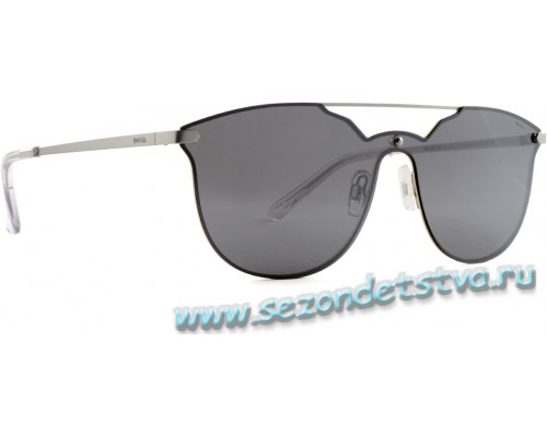 Очки солнцезащитные для мужчин INVU T1800A