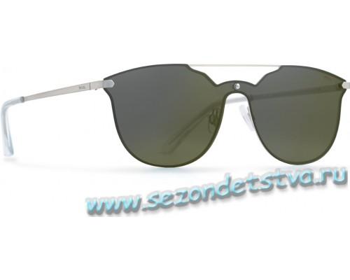 Очки солнцезащитные для мужчин INVU T1800B
