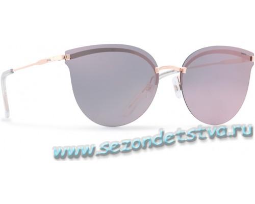 Очки солнцезащитные INVU T1802A
