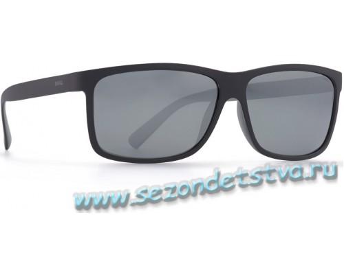 Очки солнцезащитные для мужчин INVU T2714D
