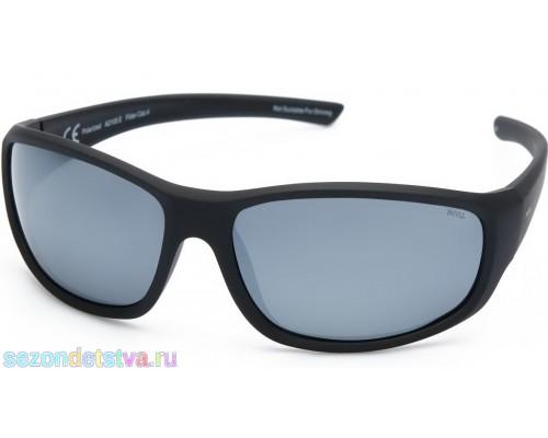 Солнцезащитные очки  INVU A2105E + жесткий чехол в подарок