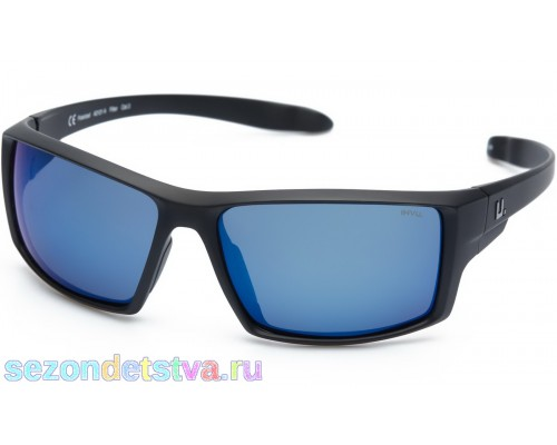 Солнцезащитные очки  INVU A2121A + жесткий чехол в подарок