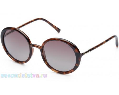 Солнцезащитные очки  INVU B2046A + жесткий чехол в подарок