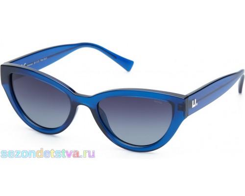 Солнцезащитные очки INVU B2113D + жесткий чехол в подарок